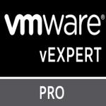 vexpert-pro-badge